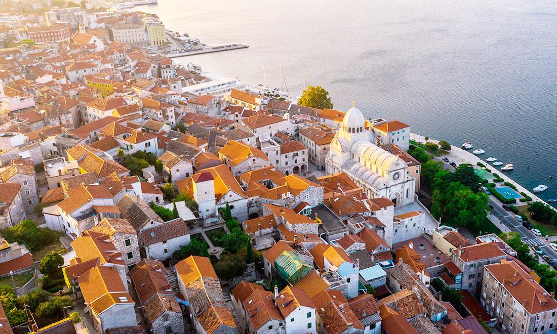 Microtours turisticka agencija Split