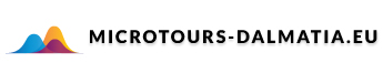 Microtours Travel Agency Trogir
