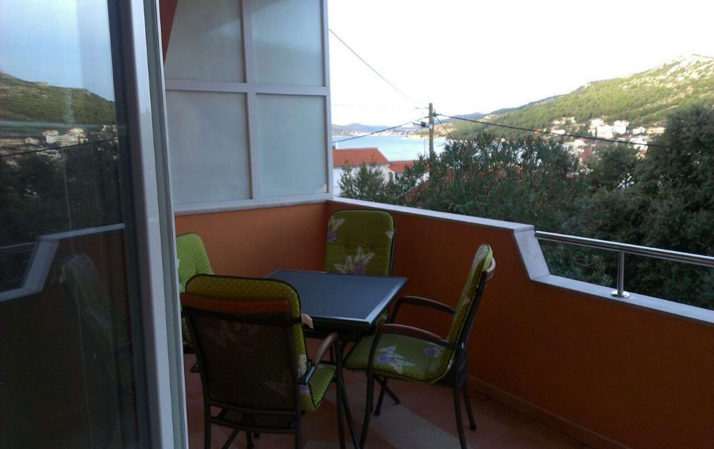Microtours turisticka agencija Trogir